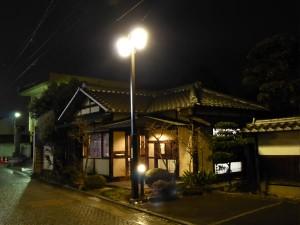 shokoan_night