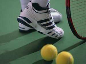 tennis201512
